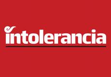 Intolerancia Diario