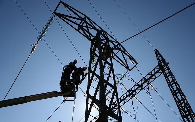 Reforma eléctrica, carambola presidencial
