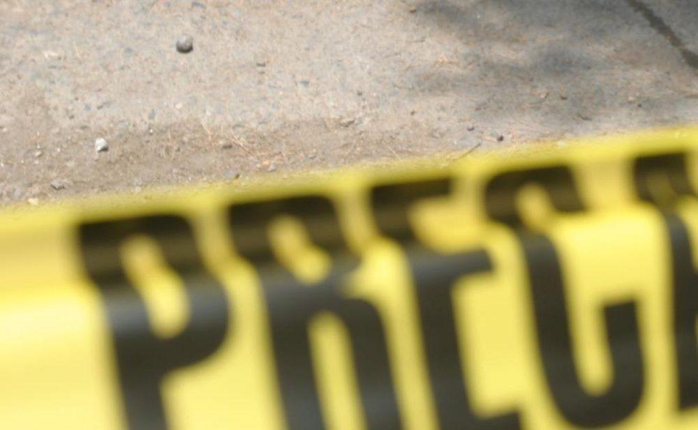 Muere niña atropellada en Totimehuacan