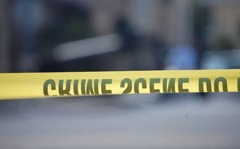 Muere hombre acusado de robo y golpeado en la Romero Vargas