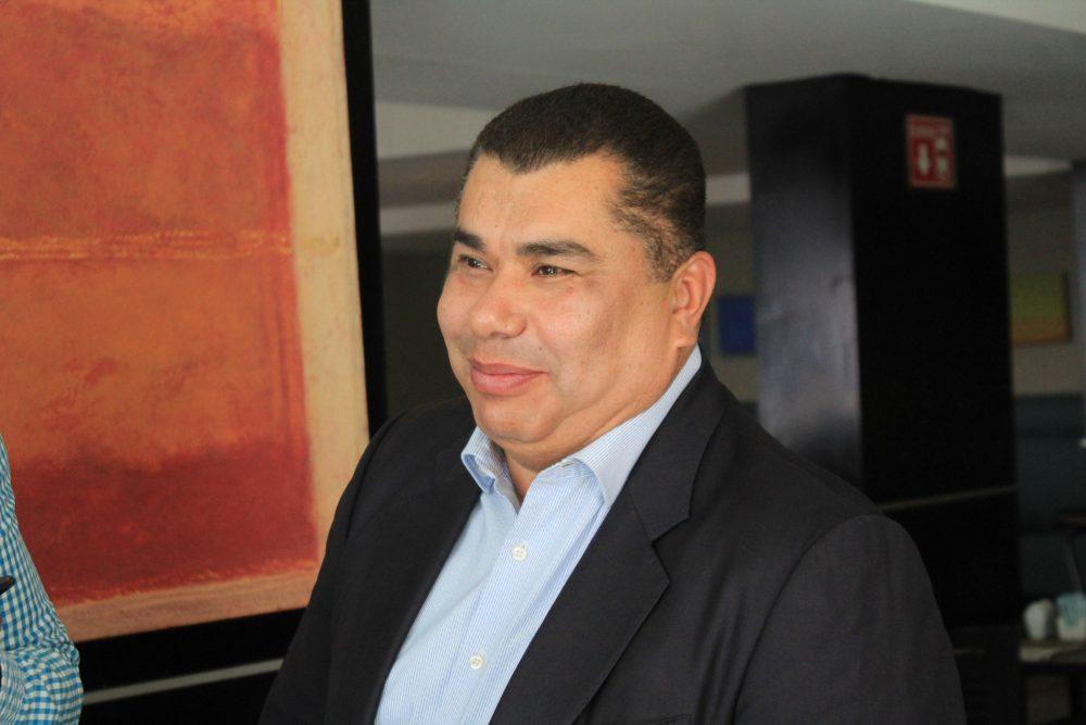 López Zavala, aún en la mente de la militancia  priista y de candidatos