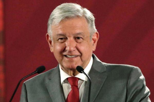 ¿Y el Congreso de Puebla?