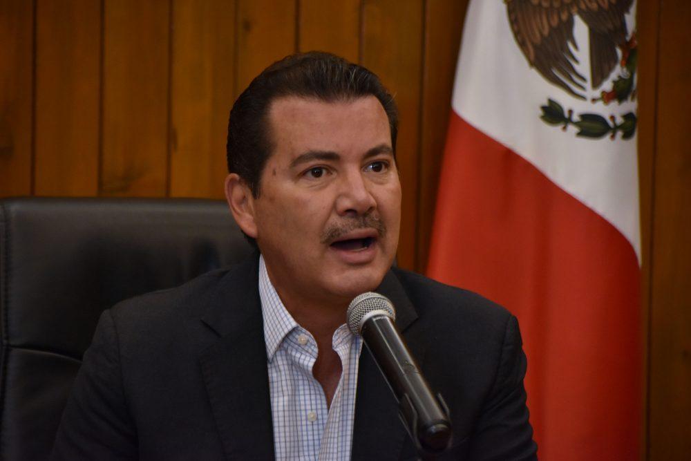 Luis Alberto Arriaga convierte a San Pedro Cholula en una cantina… en el Año de Hidalgo