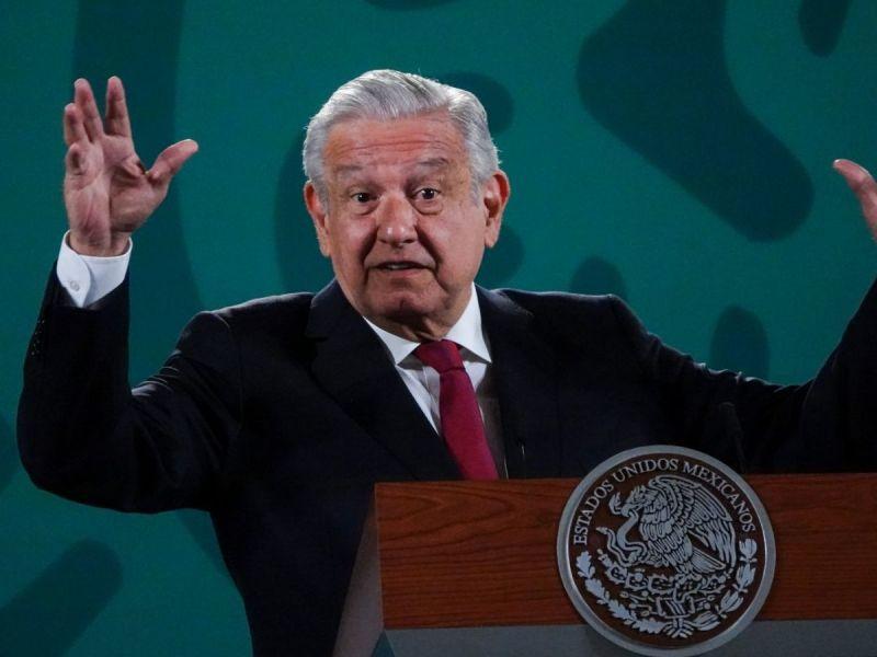 Méxicolisto para recibir a jefes de estado antes cumbre CELAC