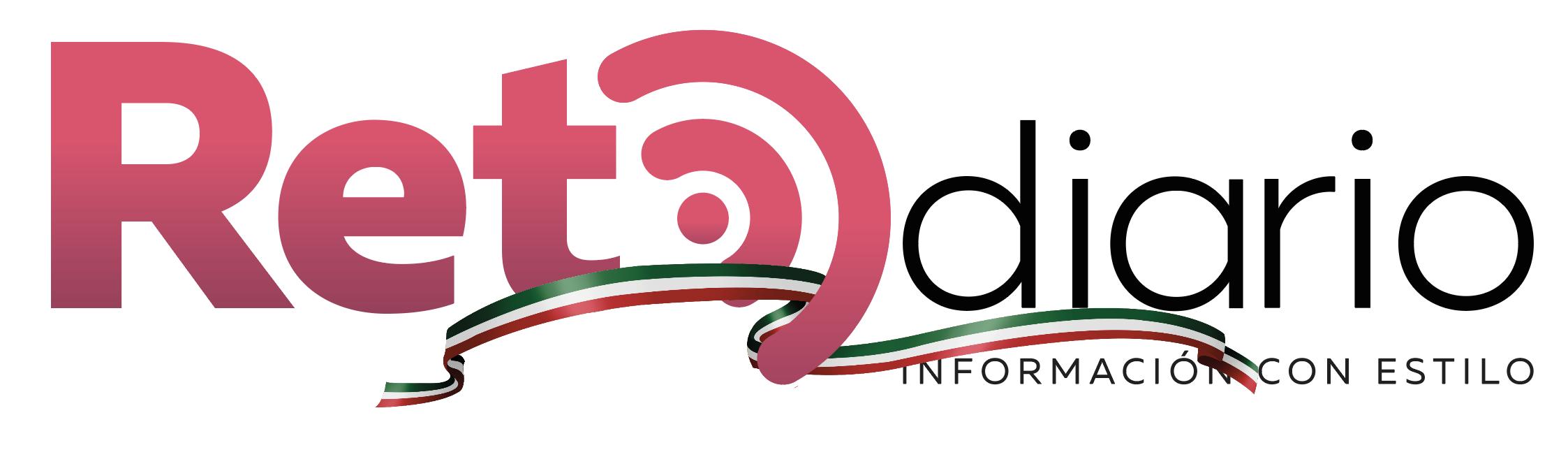 Reto Diario Logo