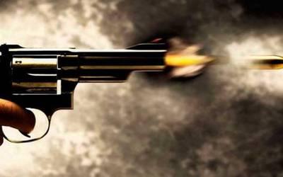 Matan a hermano de edil de Tepeyahualco