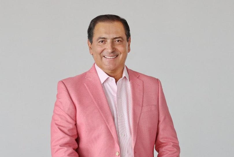 Vinculan a proceso al ex gobernador de Aguascalientes