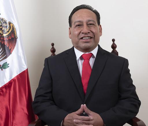 Cae otro alcalde poblano, ahora el de Tepatlaxco