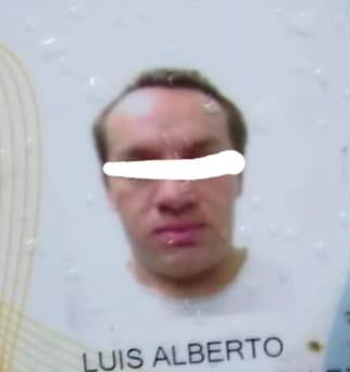 """Cae presunto violador de niña """"alquilada"""" por su abuelo en Cuautlancingo"""